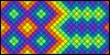 Normal pattern #28949 variation #33441