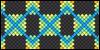 Normal pattern #25877 variation #33446