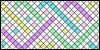 Normal pattern #27599 variation #33457