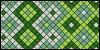 Normal pattern #27241 variation #33460