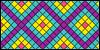 Normal pattern #26242 variation #33481