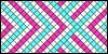 Normal pattern #35728 variation #33485