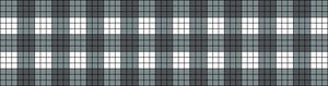 Alpha pattern #34271 variation #33503