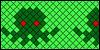 Normal pattern #28599 variation #33507