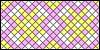 Normal pattern #34526 variation #33509