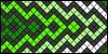Normal pattern #25577 variation #33538