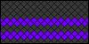 Normal pattern #1572 variation #33539