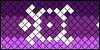 Normal pattern #26812 variation #33544