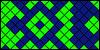 Normal pattern #13882 variation #33547