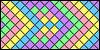 Normal pattern #35712 variation #33556