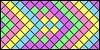 Normal pattern #35712 variation #33560
