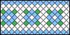 Normal pattern #6368 variation #33565