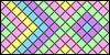 Normal pattern #35464 variation #33573