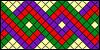 Normal pattern #24275 variation #33574
