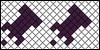 Normal pattern #25483 variation #33578