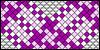 Normal pattern #28334 variation #33582