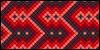 Normal pattern #2021 variation #33593