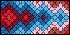 Normal pattern #18 variation #33594
