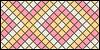 Normal pattern #11433 variation #33601