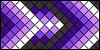 Normal pattern #35712 variation #33602