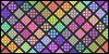 Normal pattern #35754 variation #33613