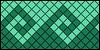 Normal pattern #5608 variation #33620