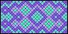 Normal pattern #21727 variation #33622