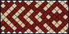 Normal pattern #34879 variation #33632