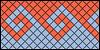 Normal pattern #566 variation #33639