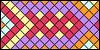 Normal pattern #17264 variation #33641