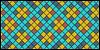 Normal pattern #35745 variation #33643