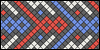 Normal pattern #25776 variation #33644