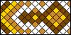 Normal pattern #22701 variation #33666