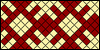 Normal pattern #22270 variation #33669