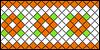 Normal pattern #6368 variation #33689
