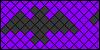 Normal pattern #15993 variation #33714