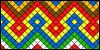 Normal pattern #31066 variation #33716