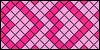 Normal pattern #26711 variation #33730