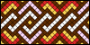 Normal pattern #25692 variation #33750