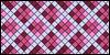 Normal pattern #35745 variation #33753