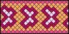 Normal pattern #24441 variation #33757