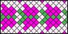 Normal pattern #34202 variation #33759