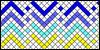 Normal pattern #27335 variation #33762