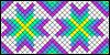 Normal pattern #22328 variation #33774