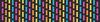 Alpha pattern #35802 variation #33775