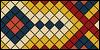 Normal pattern #8906 variation #33782