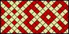 Normal pattern #35271 variation #33787