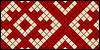 Normal pattern #34501 variation #33792