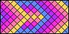 Normal pattern #35712 variation #33815