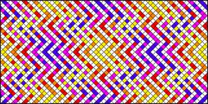 Normal pattern #35803 variation #33824